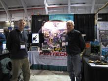 37th Annual Technical Training Workshop & Exhibition